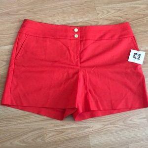 💎 Anne Klein shorts